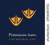 Duck Prints Premium Material Ui ...