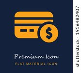 credit card premium material ui ...