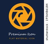 shutter premium material ui ux...