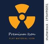 nuclear premium material ui ux...
