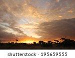 Somewhere Remote In Australia