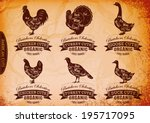 agriculture,banner,bird,body,breast,butcher,butchery,carve,cattle,chicken,chop,cut,diagram,divide,domestic