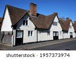 Watford  Hertfordshire  England ...