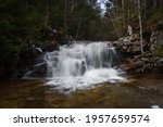 Gorgeous Coliseum Waterfalls In ...