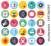 aesthetic,art,button,capsule,chemical,clip,concept,design,dna,doctor,element,emergency,flat,graphic,health