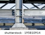 Connections Between Steel And...