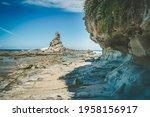 Eagles Nest Stunning Rock...