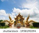 """Chaiyaphum Thailand  11oct2020 """"..."""