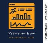 running premium material ui ux...