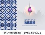 easy to edit vector... | Shutterstock .eps vector #1958584321