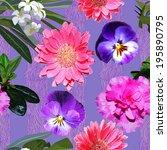 azaléia,floração,coloridos,criativa,flora,convite,pétala,realista,listra,modelo,vivas,papel de parede