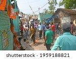 Burdwan  West Bengal  India   ...