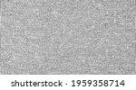 vector fabric texture.... | Shutterstock .eps vector #1959358714