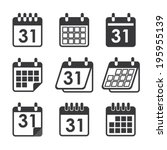 appointment,binder,business,calendar,date,day,design,diary,element,event,graphic,holiday,icon,illustration,isolated