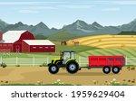 vector illustration of...   Shutterstock .eps vector #1959629404