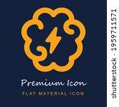 flash premium material ui ux...