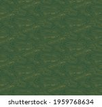 wood  timber texture abstract...   Shutterstock .eps vector #1959768634