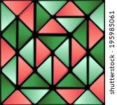 folleto,portada,creativa,futurista,geometría,brillante,idea,info,página,cubo de rubik,plantilla,vuelta de tuerca,fondo de pantalla,web