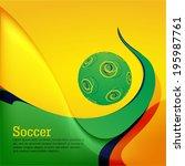 teckningar,broschyr,företagens,omslag,fotboll,geometri,idé,info,sida,polygon,affisch,enkel,fotboll,lag,mall