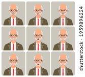 businessman character designs ...   Shutterstock .eps vector #1959896224