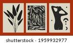 minimalist boho backgrounds.... | Shutterstock .eps vector #1959932977
