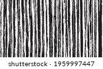 vector brush sroke texture.... | Shutterstock .eps vector #1959997447