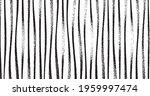 vector brush sroke texture.... | Shutterstock .eps vector #1959997474