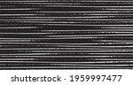 vector brush sroke texture.... | Shutterstock .eps vector #1959997477