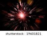 design background | Shutterstock . vector #19601821
