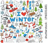 activities,ball,boots,chocolate,clouds,cold,conifer,decoration,decorative,doodle,ear,fun,gift,gloves,hat