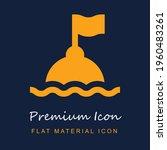 buoys premium material ui ux...