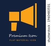 bullhorn premium material ui ux ...