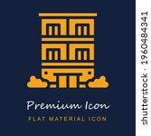 building premium material ui ux ...