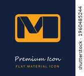 brussels metro logo premium...