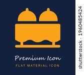 buffet premium material ui ux...