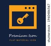 browser key premium material ui ...