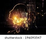 Artificial Intelligence Series...