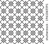 seamless vector pattern....   Shutterstock .eps vector #1961065591