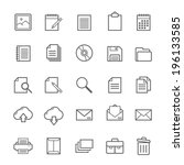 app,application,arrow,bag,bin,business,button,calendar,cd,cloud,copy,cut,data,delete,diskette
