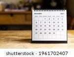 December 2021 Calendar   Month...