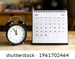 June 2021 Calendar   Month Page ...