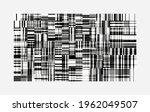 generative design artwork...   Shutterstock .eps vector #1962049507