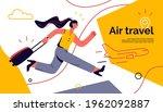 vector illustration of a... | Shutterstock .eps vector #1962092887