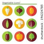 carciofo,melanzane,barbabietola,barbabietola,cavolo,melone,pastinaca,patata,ravanello,radice,semplice,web