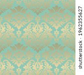 golden yellow green with a... | Shutterstock .eps vector #1962355627