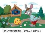 illustration for russian...   Shutterstock .eps vector #1962418417