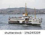 istanbul  turkey   may 30  2014 ...