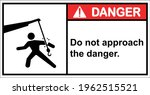 use electric hoists with...   Shutterstock .eps vector #1962515521