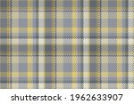 seamless pattern of scottish... | Shutterstock .eps vector #1962633907