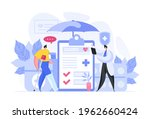 colorful vector illustration of ...   Shutterstock .eps vector #1962660424
